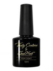 Ультрасел для гель-лака Katy Couture Top Coat JessNail 10мл