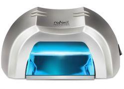 LED лампа 6Вт Runail