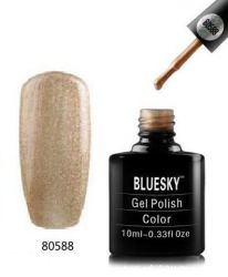 Гель-лак «Bluesky» GRAND GALA 10ml.