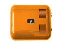 УФ Лампа JessNail 36 Вт. Глянцевый оттенок Оранжевый
