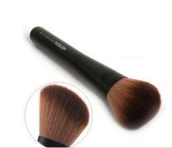 Профессиональная кисть для макияжа Kemeiru beauty A-8