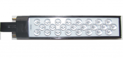 Запасная Led лампочка 6W ( для модели LN-450)