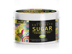 Паста сахарная для депиляции SOFT JessNail 400 гр.(Италия)