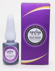 Клей для ресниц Professional Navina 10гр.