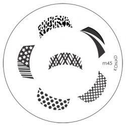 M45 Диск Konad