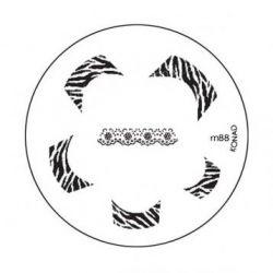 M88 Диск Konad