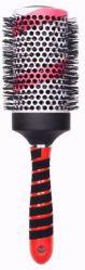 Термобрашинг 53 мм ионо-керамический с цветовым индикатором нагрева, Nano Technology Ceramic Ionic