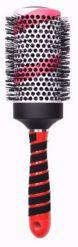 Термобрашинг 45 мм ионо-керамический с цветовым индикатором нагрева, Nano Technology Ceramic Ionic (цена за 1шт)