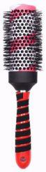 Термобрашинг 32 мм ионо-керамический с цветовым индикатором нагрева, Nano Technology Ceramic Ionic
