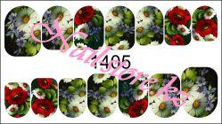 1405 Слайдер-дизайн PFN