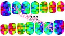 1206 Слайдер-дизайн PFN