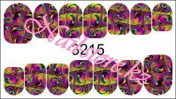 3215 Слайдер-дизайн PFN