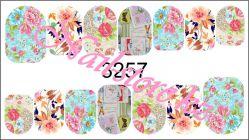 3257 Слайдер-дизайн PFN