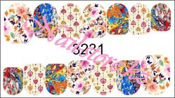 3231 Слайдер-дизайн PFN