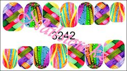 3242 Слайдер-дизайн PFN