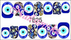7625 Слайдер-дизайн PFN