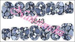 3648 Слайдер-дизайн PFN