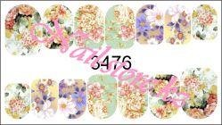 3476 Слайдер-дизайн PFN