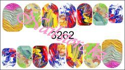 3262 Слайдер-дизайн PFN