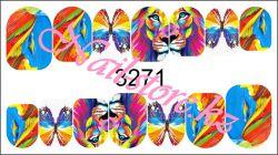 3271 Слайдер-дизайн PFN
