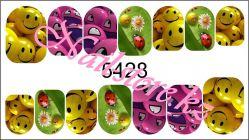 5428 Слайдер-дизайн PFN