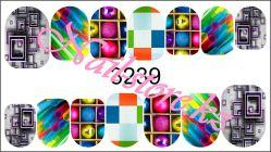 3239 Слайдер-дизайн PFN