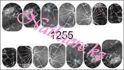 1255 Слайдер-дизайн PFN