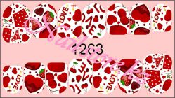 1263 Слайдер-дизайн PFN