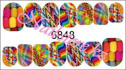 6848 Слайдер-дизайн PFN