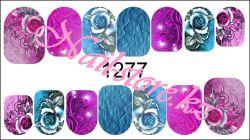 1277 Слайдер-дизайн PFN