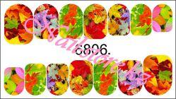 6806 Слайдер-дизайн PFN