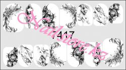 7417 Слайдер-дизайн PFN