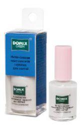 Интенсивная комплексная терапия для ногтей DOMIX 11мл.