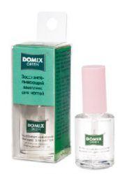 Восстанавливающий комплекс для ногтей DOMIX 11мл.