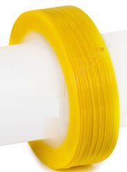 DL-04F Декоративная лента Yellow