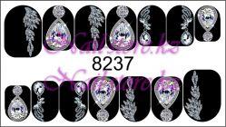8237 Слайдер-дизайн PFN