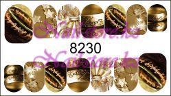 8230 Слайдер-дизайн PFN