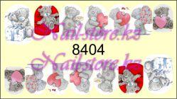 8404 Слайдер-дизайн PFN