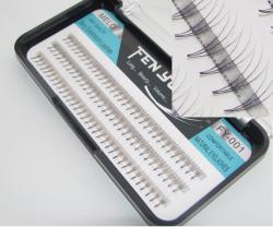 Ресницы в панеле 3D-Lashes MELO 8mm/C