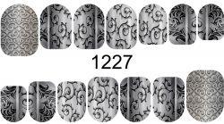 1227 Слайдер-дизайн PFN