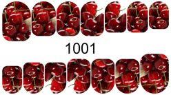 1001 Слайдер-дизайн PFN