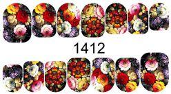 1412 Слайдер-дизайн PFN