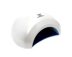 "UV LED-лампа ""TNL"" 48 W белая"
