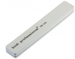 Баф профессиональный KODI 180/220 прямоугольный