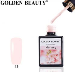 "#013 Гель-лак Golden Beauty "" MOMORY "" 14мл."