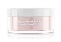 "Masque ROSE+ powder Матирующая акриловая пудра ""РОЗА+"" Kodi Professional 22гр."