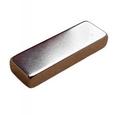 """MGCE-02 Усиленный магнит для гель-лака """"Кошачий глаз"""""""