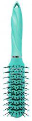 Щётка для волос двусторонняя Beauty (цвета в ассортименте)