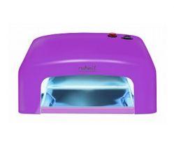 УФ-лампа 36Вт Runail GL-515 (цвет: фиолетовый)
