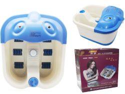 Ванна для ног SPA (Гидромассаж)